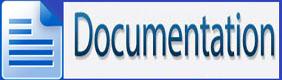 Wordpress Mailchimp Subscription Plugin - 2